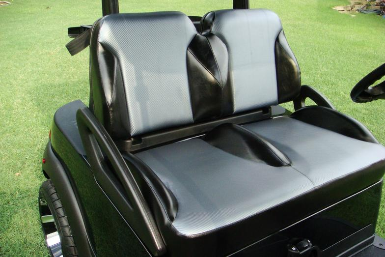 Used Golf Carts Dallas- Fort Worth - DFW - North Texas Build Golf Cart Seats on golf carts like trucks, golf carts made in china, motorized bike seats, golf hand carts, wagon seats, golf cort, golf carts for disabled, go kart seats, boat seats, golf golfers carts for handicapped, golf seats folding, golf buggy,